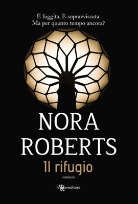 Il rifugio - Nora Roberts pdf download