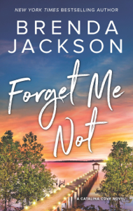 Forget Me Not - Brenda Jackson pdf download