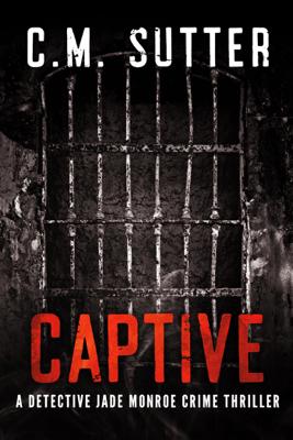 Captive - C.M. Sutter pdf download