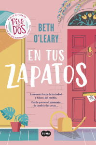 En tus zapatos - Beth O'Leary pdf download