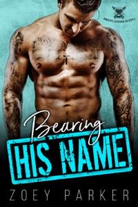 Bearing His Name - Zoey Parker pdf download