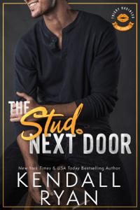 The Stud Next Door - Kendall Ryan pdf download