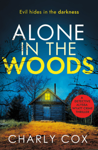 Alone in the Woods - Charly Cox pdf download