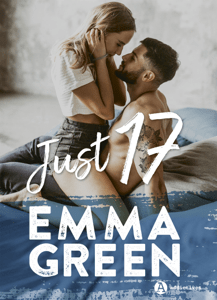 Just 17 (Just Seventeen) - Emma Green pdf download