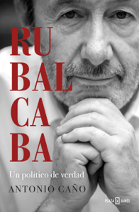 Rubalcaba - Antonio Cano pdf download