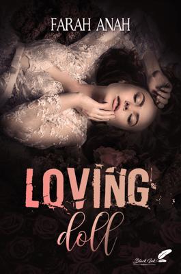 Loving doll - Farah Anah pdf download
