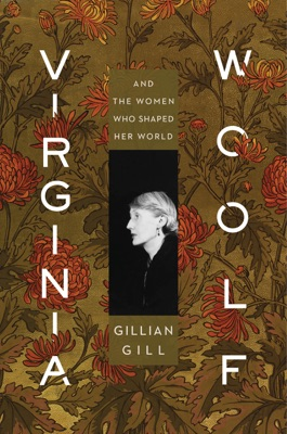 Virginia Woolf - Gillian Gill pdf download