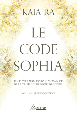Le code Sophia - Kaia Ra pdf download