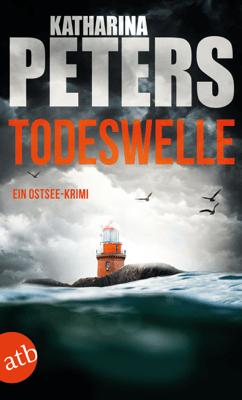 Todeswelle - Katharina Peters pdf download