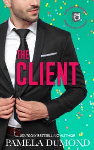 The Client - Pamela DuMond pdf download