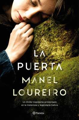 La Puerta - Manel Loureiro pdf download
