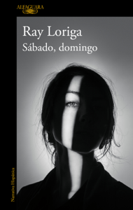 Sábado, domingo - Ray Loriga pdf download