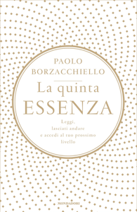 La quinta essenza - Paolo Borzacchiello pdf download
