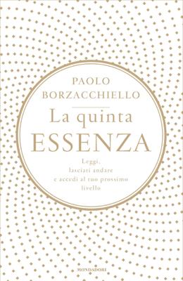 La quinta essenza - Paolo Borzacchiello pdf download