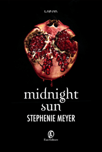 Midnight Sun - Stephenie Meyer pdf download