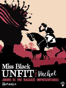 Rachel - Miss Black pdf download