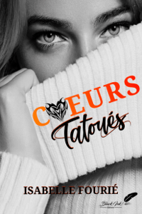 Coeurs tatoués - Isabelle Fourié pdf download