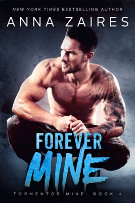 Forever Mine - Anna Zaires pdf download