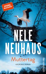 Muttertag - Nele Neuhaus pdf download