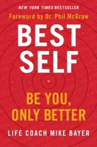Best Self - Mike Bayer pdf download
