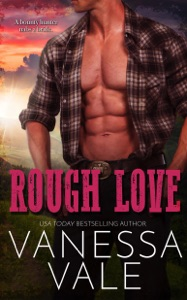 Rough Love - Vanessa Vale pdf download