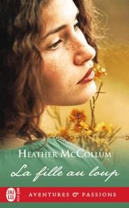 La fille au loup - Heather McCollum pdf download