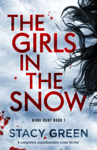 The Girls in the Snow - Stacy Green pdf download