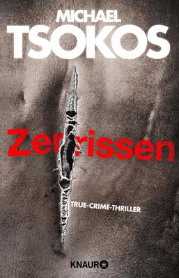 Zerrissen - Michael Tsokos pdf download