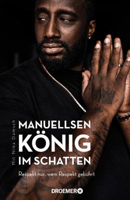 Manuellsen. König im Schatten - Manuellsen & Nina Damsch pdf download