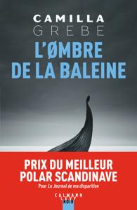 L'ombre de la baleine - Camilla Grebe pdf download