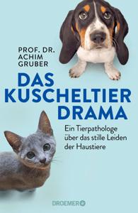 Das Kuscheltierdrama - Achim Gruber pdf download