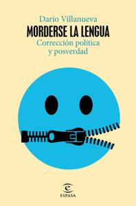 Morderse la lengua - Darío Villanueva pdf download