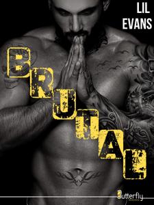 Brutal - Lil Evans pdf download