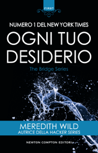 Ogni tuo desiderio - Meredith Wild pdf download