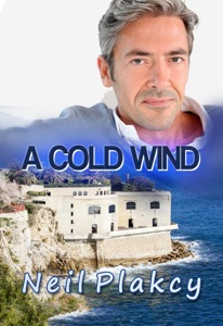 A Cold Wind - Neil S. Plakcy pdf download