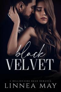 Black Velvet - Linnea May pdf download