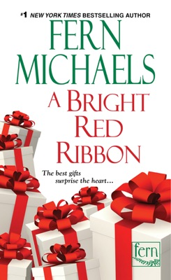 A Bright Red Ribbon - Fern Michaels pdf download