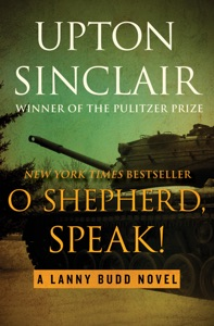 O Shepherd, Speak! - Upton Sinclair pdf download