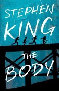 The Body - Stephen King pdf download