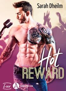 Hot Reward - Sarah Dheilm pdf download