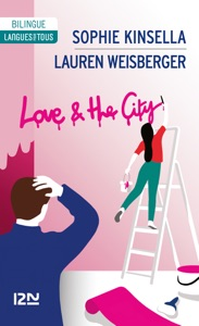 Love and the city - Sophie Kinsella & Lauren Weisberger pdf download