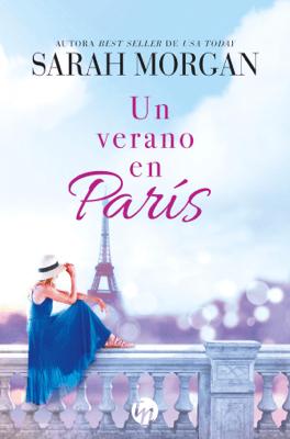 Un verano en París - Sarah Morgan pdf download