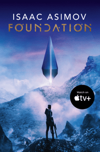 Foundation - Isaac Asimov pdf download