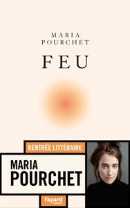 Feu - Maria Pourchet pdf download