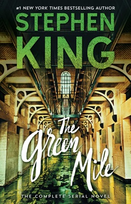 The Green Mile - Stephen King pdf download