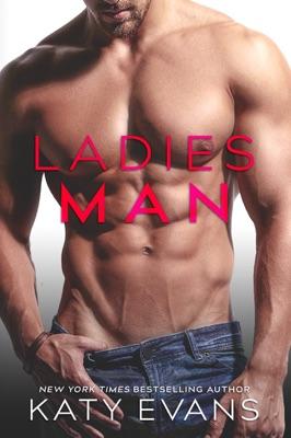 Ladies Man - Katy Evans pdf download