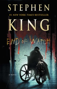 End of Watch - Stephen King pdf download
