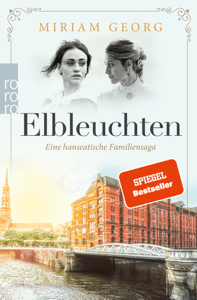 Elbleuchten - Miriam Georg pdf download