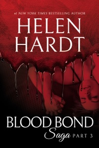 Blood Bond: 3 - Helen Hardt pdf download