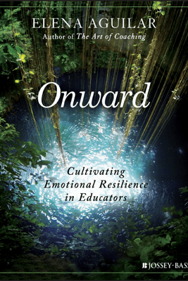 Onward - Elena Aguilar